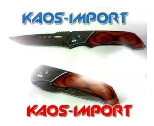 cuchillo navaja los cuchillos navajas