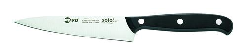 cuchillo para vegetales 12 cm marca ivo portugal excelentes!