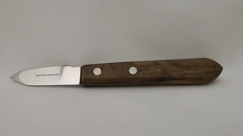 cuchillo para yeso belkys - novacekdental