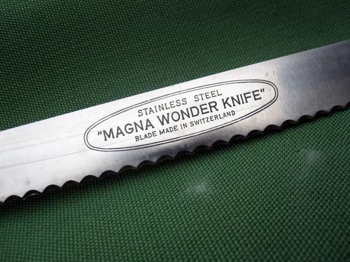 cuchillo suizo magna cheff corte regulado