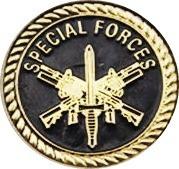 cuchillo táctico navaja tac-force special forces + regalo