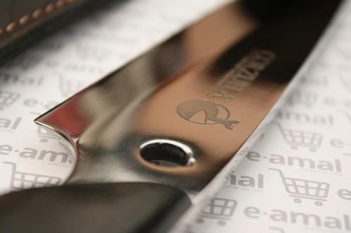 cuchillos corzuela modelo cor4