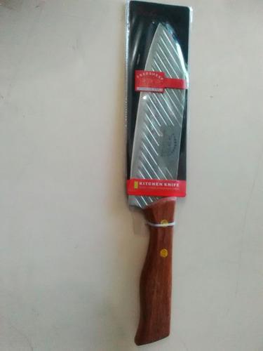 cuchillos de cocina profesional