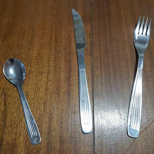cuchillos guadix