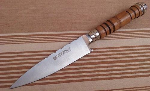 cuchillos.  nuevos!  arme su cuchillo a eleccion
