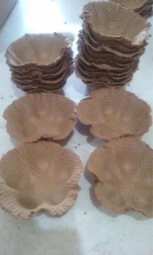 cucuruchos dulces capellinas, cubanitos, cannolis. barquillo