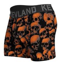 8c92dcc22c74dd Kevland Masculinas Boxer Gg - Cuecas com o Melhores Preços no ...