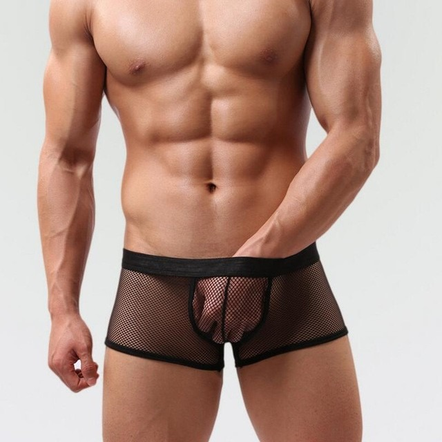 Shop for the hottest Designer Boxer Shorts Underwear for Men at International Jock. FAST, FREE SHIPPING & EASY RETURNS.