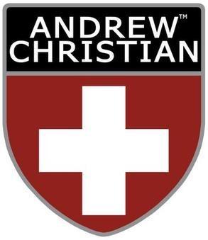 104d3ba81 Cueca Fio Dental Calcinha Masculina Andrew Christian Import - R  68 ...