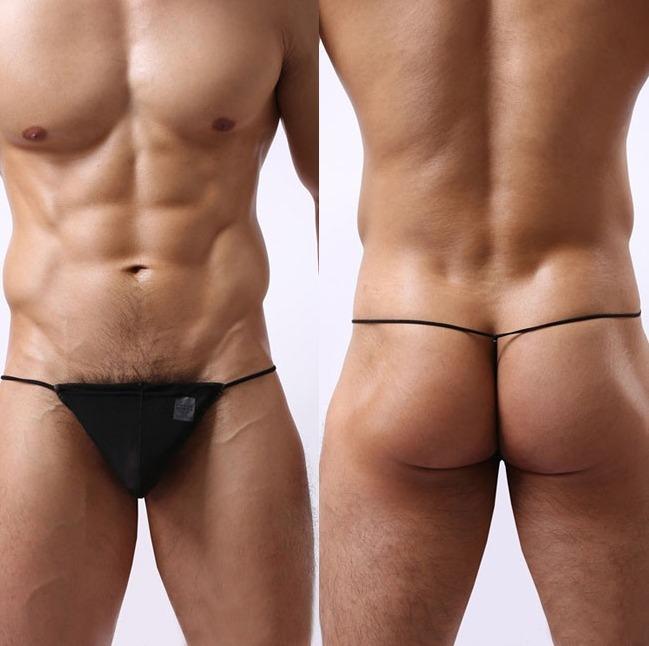 from Jordan gay de cueca sunga