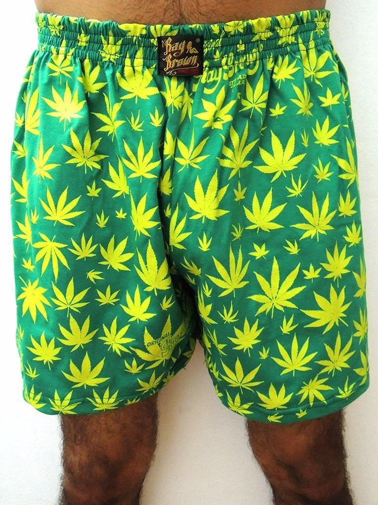 0a630d628 cueca samba canção cannabis maconha verde ganja marijuana rb. Carregando  zoom.