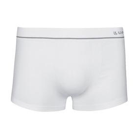 74fcf4eec Cueca Sunga Lupo Rosa Tamanho - Cuecas Masculino Branco no Mercado ...