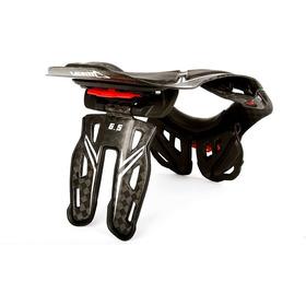 Cuello Cervical Leatt Gpx 6.5 100% Carbono S/m