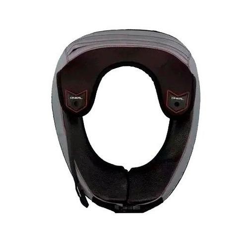 cuello o'neal nx2 protector cervical motocross cuotas
