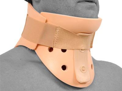 cuello ortopedico filadelfia