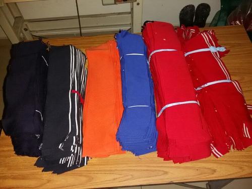 cuellos para chemises