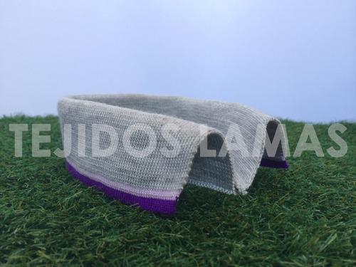 cuellos y puños de chemise fajas chaquetas fabrica tejido