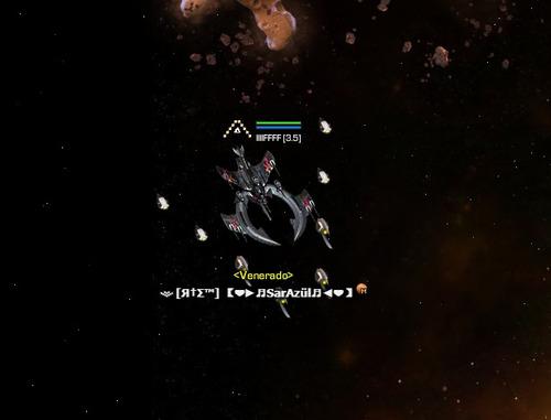 cuenta dark orbit