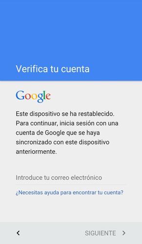cuenta google,bypass y borrado de celulares y formateos