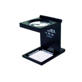 cuenta hilo de metal waltex nro 701 alta calidad optica