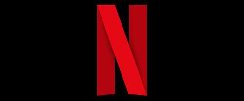cuenta netflix premium original ultra hd    envío rápido