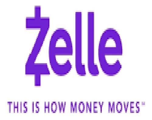 cuentas en bank of america bofa  para que uses zelle