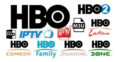 cuentas iptv colombianas la televisión por internet