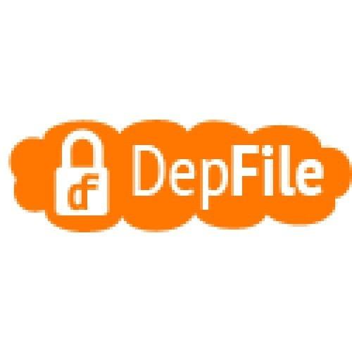 cuentas premium depfile x 1 mes (30 dias) 8gb diarios