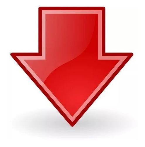 cuentas premium mega 1 mes oficial 600gb envío inmediato