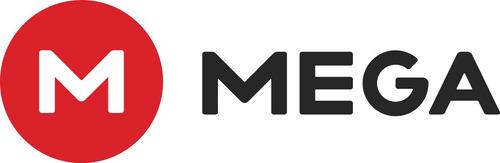 cuentas premium mega 30 dias 1 mes 500gb envio inmediato