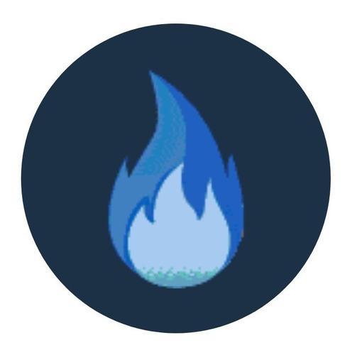 cuentas premium nitroflare 30 dias original envio inmediato