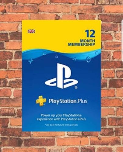 cuentas premium y juegos digitales ps4