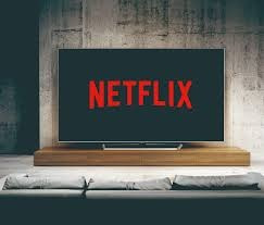 cuentes netflix / renovable / 1 screen / 30 days