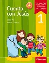 cuento con jesus 1 - santillana - rincon 9
