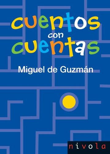 cuentos con cuentas(libro )