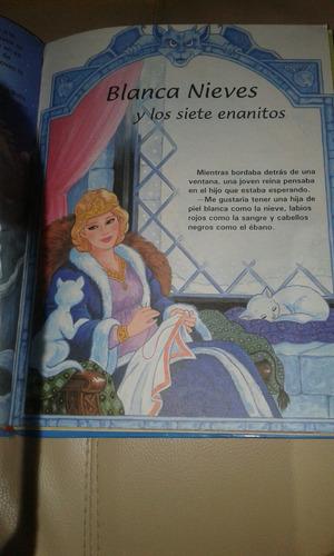cuentos cuentos libro