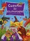 cuentos de enamorados(libro infantil)