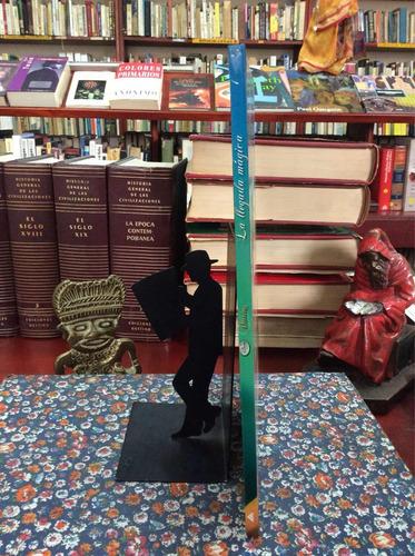 cuentos de hadas la llegada mágica disney tinker bell