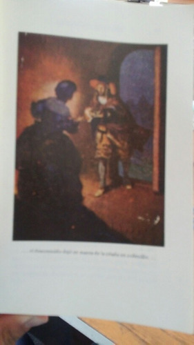 cuentos de hoffman/biblioteca juvenil porrúa