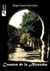 cuentos de la alcazaba(libro cuentos y leyendas)