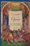 cuentos de la opera de husain shahrukh mayhew james