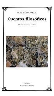 cuentos filosóficos(libro literatura francesa)
