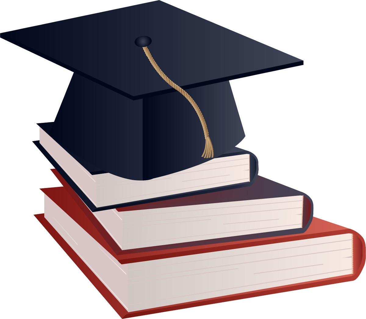 Resultado de imagen de graduación