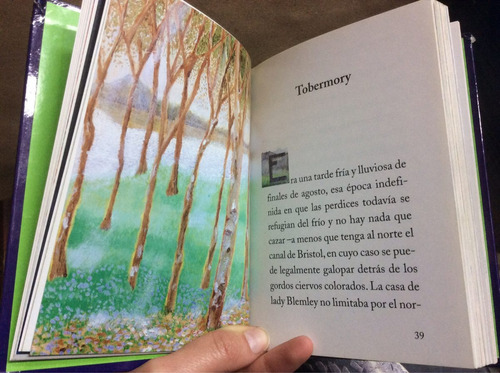 cuentos indiscretos. saki. ilustrado
