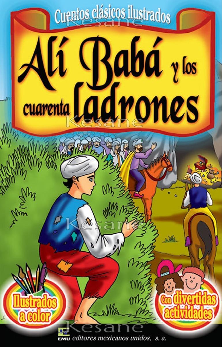 Increíble Colores En El Ladrón De Libros Motivo - Ideas Para ...