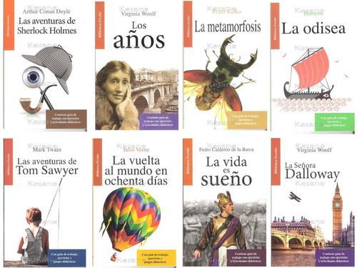 cuentos infantiles paquete 30 libros juveniles coleccion