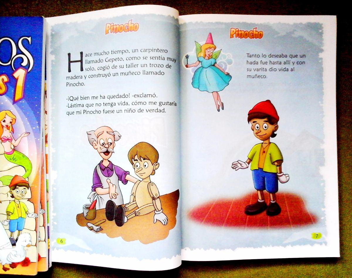 cuentos star wars para niños pdf