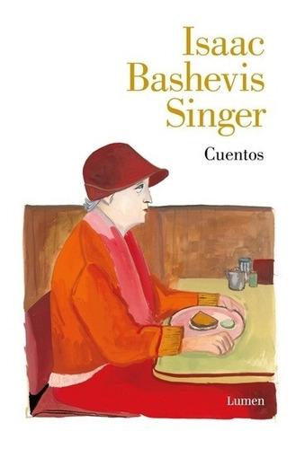 cuentos - isaac bashevis singer