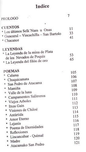 cuentos, leyendas y poemas del norte - juan urdangarin 2002