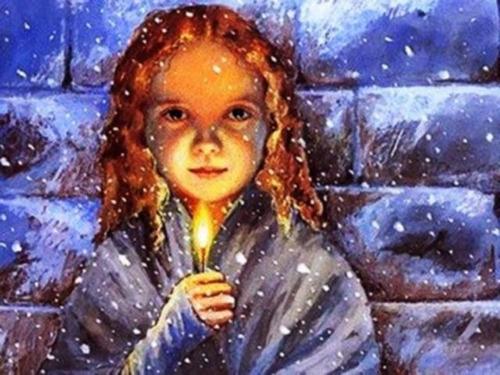 cuentos navidad pdf